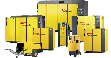 air compressor and compressed air hire in London, bedfordshire, Cambridgeshire, essex, Hertfordshire, Norfolk, Suffolk, derbyshire, lincolnshire, Gloucestershire, Leicestershire, Northamptonshire, nottinghamshire, Sussex, oxfordshire, surrey. We are also offering compressed air dryer hire, dental compressor hire and mobile compressor rental