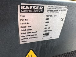 ads 32t used air compressor for sale, used compressed air equipment
